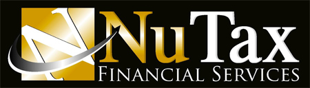 NuTax Financial Services